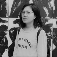 Hyacintha Lupig