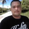 Bruce Iglesias