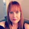 Sarah Hardy
