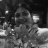 Deeya Nambiar