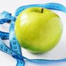 Fitness et santé