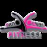Proburn Fitness