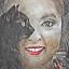 Taryn J. Nutt