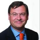 Charles Alcock