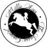 mlewis011