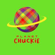 chuckiechavez