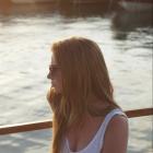 Stefani Thoma