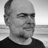 David Wolanski