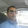 تاكسي خالد