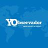 yoobservadormx
