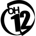 1214d10facd8 L Atelier Oh 12 a ouvert sa boutique   l Atelier Ephémère