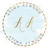 Atina Atwood, Author
