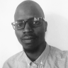 Chris O. Odhiambo