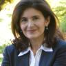 Angela Cohan
