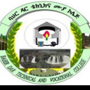 what is a contribution of kitaw-ejigu for Ethiopia