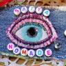 satyanomade