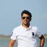 Rajneesh Tiwari