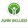 Percepción y Coaching