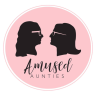 amusedaunties