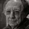 John Bartels