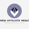 New Affiliate News
