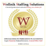 wollnikstaffingsolutions