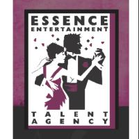 About Essence Entertainment