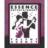 About Essence Entertainment