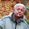 Piotr Wójcicki