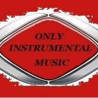 World Instrumental Hits RE-UP