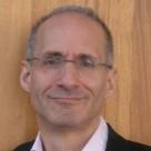 Paul Klein