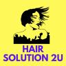 hairsolution2u