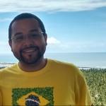Luiz Arthur Melo dos Santos