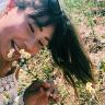 Charlotte Victoria