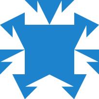 Uploading to GEDmatch | segment-ology