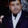 rajeevvirmani