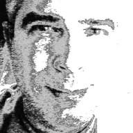 Justo Hernández