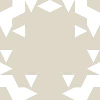 Installazione Sangoma A102 su OpenSUSE Vicidial | DevilNetBlogIT