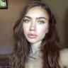 Madison Puglisi