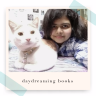 Poulami @ Daydreaming Books