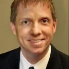 John Schloegel