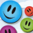 http://a.wordpress.com/avatar/alebdaaa3-48.jpg