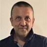 Plumari Sebastiano Aurelio