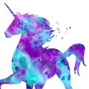 Google PHP Drive Download API – Powdered Unicorn Tears