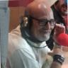 Roberto MP