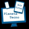 Planeta Tecno