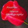 Heather Maria Photography