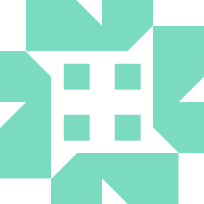The NIFTI file format | Brainder
