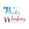 The Book's Whiskers