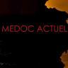 MEDOC ACTUEL